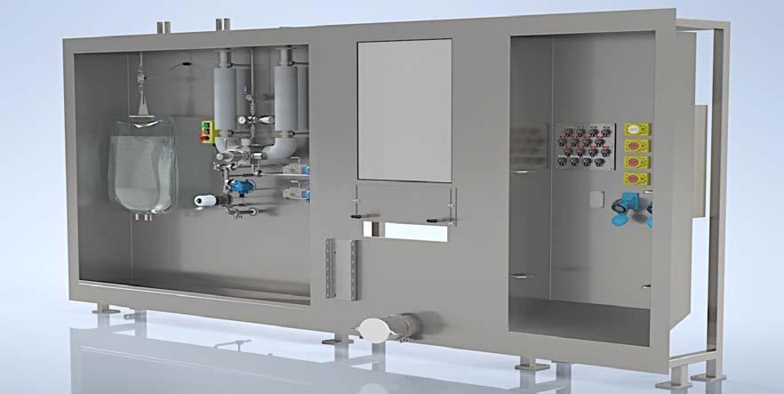 Utility Panels Electrol Specialties 3